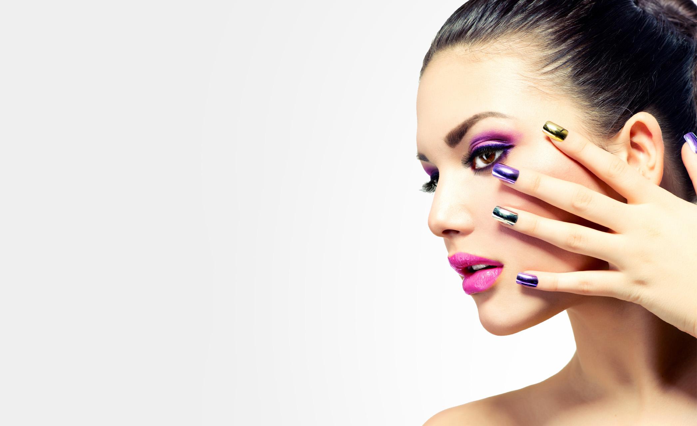 manicure wrocław, dobra kosmetyczka wrocław